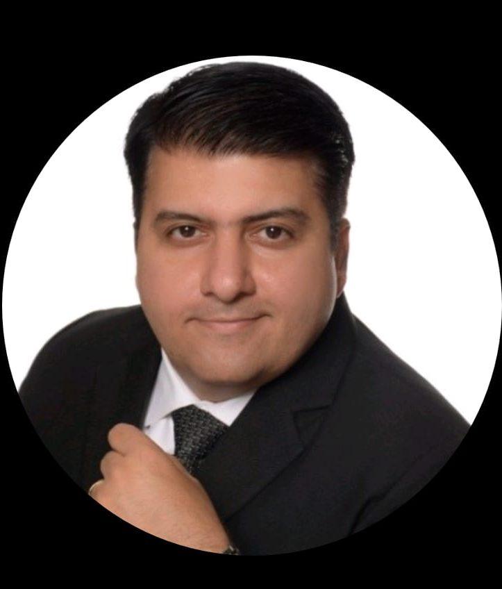 Mr. Manish Kalwani, Vice President, Accenture India (Mobilzation)