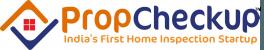 PropCheckup