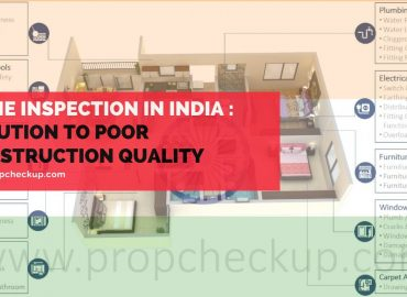 Home Inspection in India Image