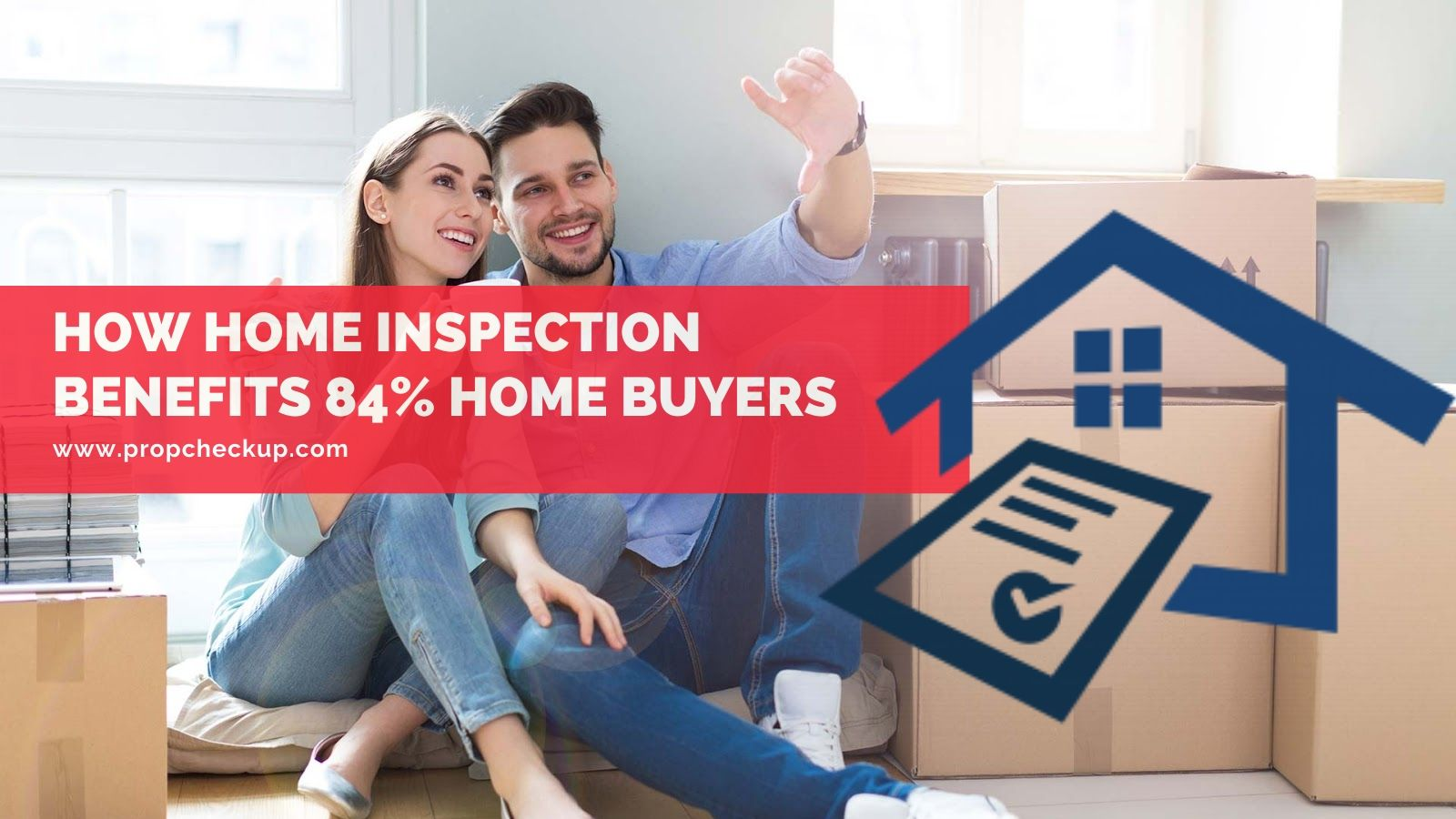 How Home Inspection Benefit Image