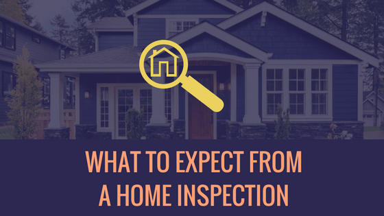 What to expect from Home Inspection?